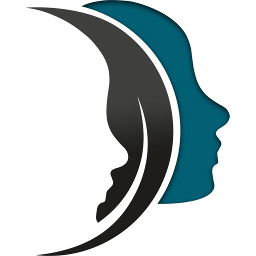 Neuropsychologie Villefranche de Lauragais