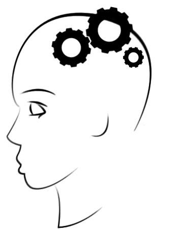 Neuropsychologie Castres